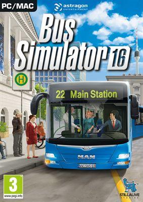 bus-simulator-16-cover