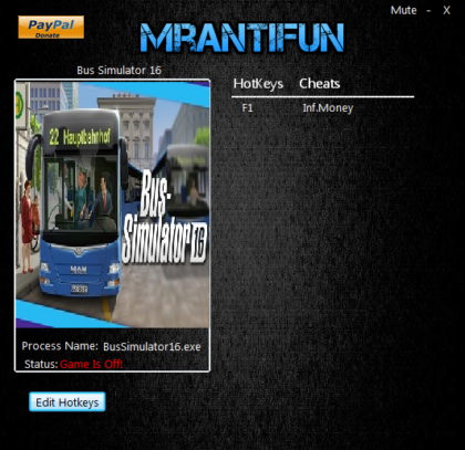 bus-simulator-16-trainer