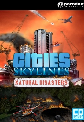 cities-skylines-natural-disasters-cover
