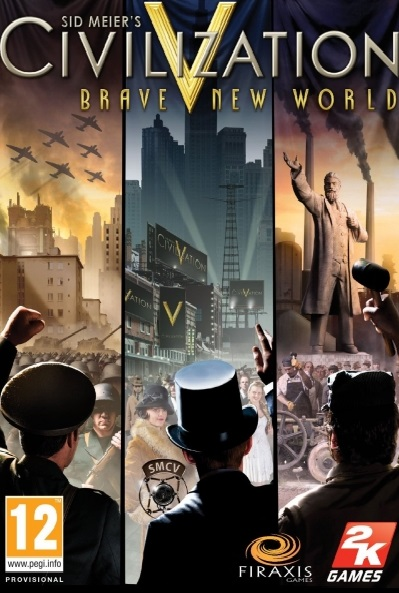 civilization-5-brave-new-world-cover