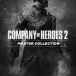 company-of-heroes-2-cover