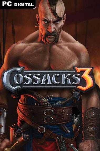 cossacks-3-cover-game