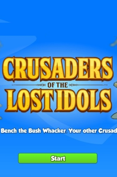 crusaders-of-the-lost-idol-cover