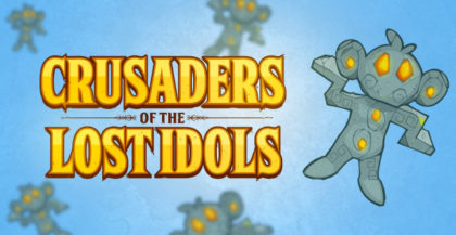 crusaders-of-the-lost-idol-trainer