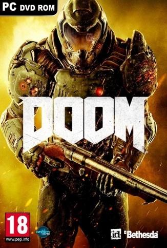 doom-4-cover