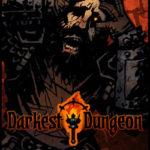 darkest-dungeon-cover