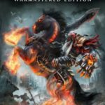 darksiders-warmastered-edition-cover
