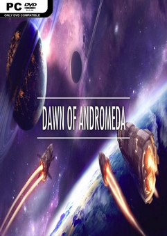 dawn-of-andromeda-cover