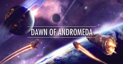 dawn-of-andromeda-trainer