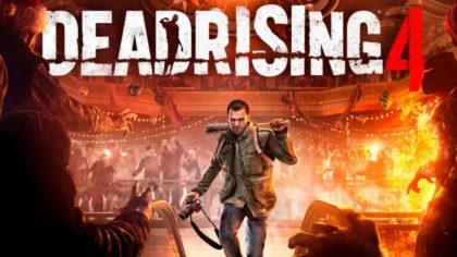 dead-rising-4-trainer