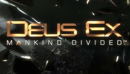 deus-ex-mankind-divided-trainer-21