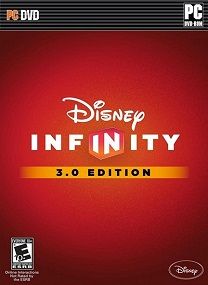 disney-infinity-3-0-gold-edition-cover