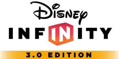 disney-infinity-3-0-gold-edition-trainer