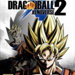dragon-ball-xenoverse-2-cover