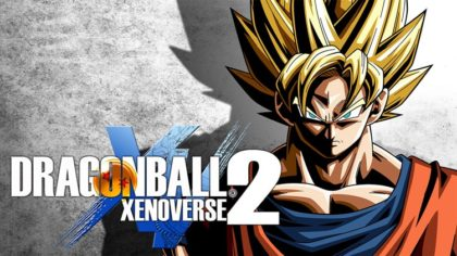 dragon-ball-xenoverse-2-trainer