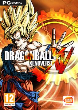 dragon-ball-xenoverse-cover