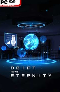 drift-into-eternity-cover