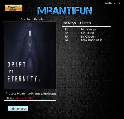 drift-into-eternity-trainer