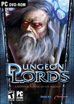 dungeon-lords-steam-edition-cover