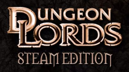 dungeon-lords-steam-edition-trainer