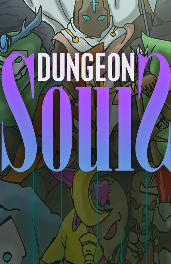 dungeon-souls-cover