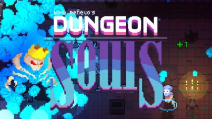 dungeon-souls-trainer