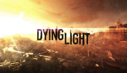 dying-light-1-12-trainer