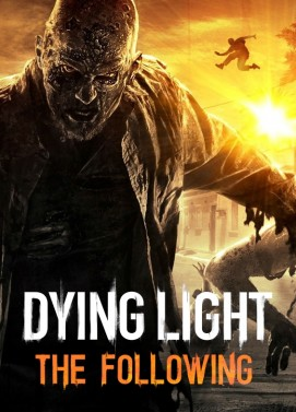 dying-light-the-following-cover