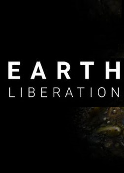 earth-liberation-cover