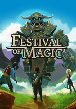 earthlock-festival-of-magic-cover