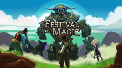 earthlock-festival-of-magic-trainer
