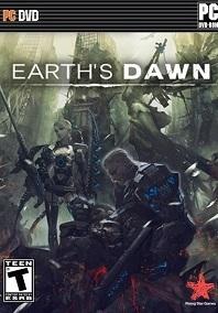 earths-dawn-cover
