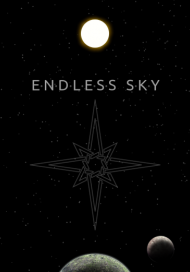 endless-sky-cover