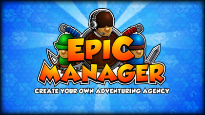 epic-manager-trainer