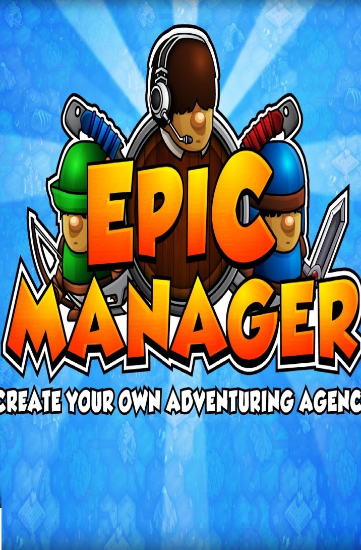 epic-manager