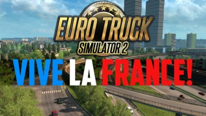 euro-truck-simulator-2-vive-la-france-trainer
