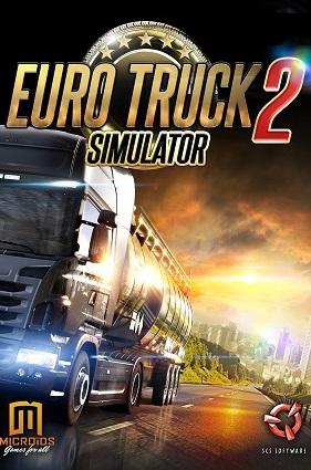 euro_truck_simulator_2_cover