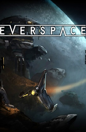 everspace-cover