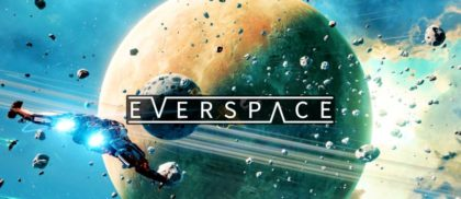 everspace-trainer