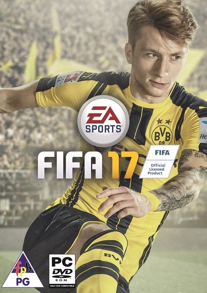 fifa-17-cover