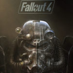 fallout-4-cover