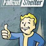 fallout-shelter-cover