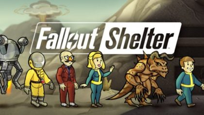 fallout-shelter-trainer
