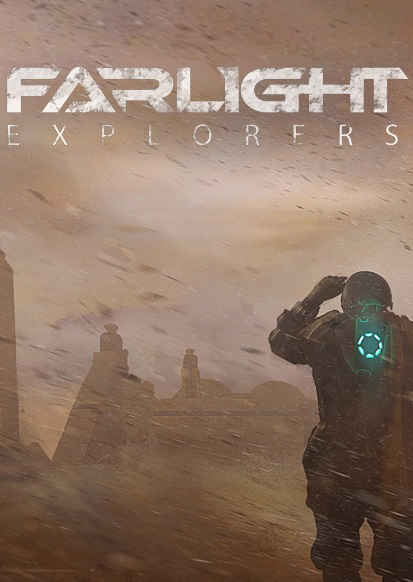 farlight-explorers-cover