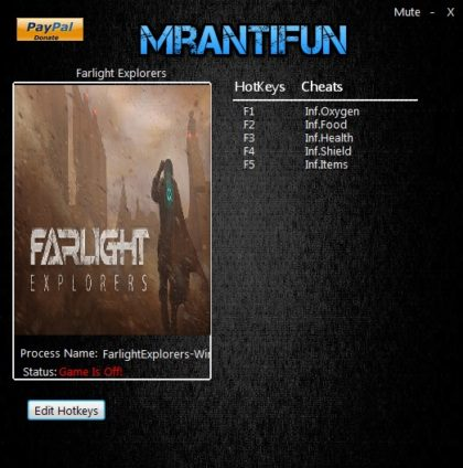 farlight-explorers-trainer