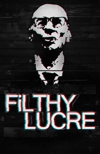 filthy-lucre-cover