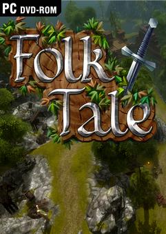 folk-tale-cover