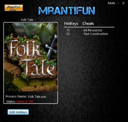 folk-tale-trainer