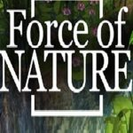 force-of-nature-cover