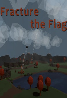 fracture-the-flag-cover